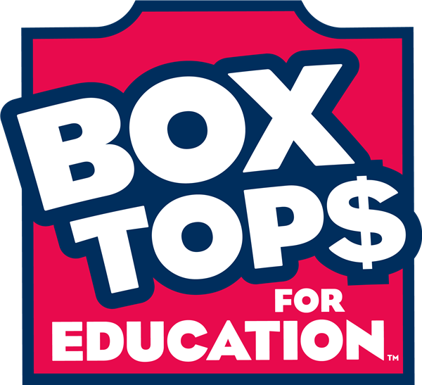 Skip the Scissors - BoxTops for Your Education has gone HIGH TECH